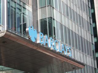 Barclays snaps up stake in energy efficiency platform SaveMoneyCutCarbon