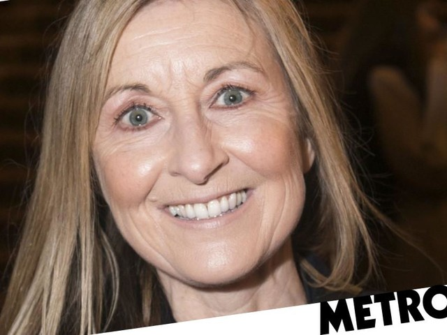 Fiona Phillips quit social media after being 'viciously trolled' as she battled coronavirus