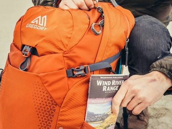 The best hiking backpacks you can buy