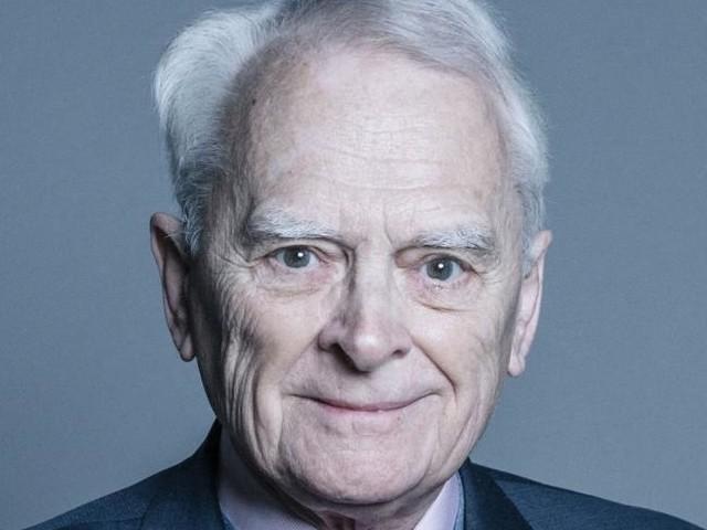 Lib Dems pay tribute to Lord Robert Maclennan