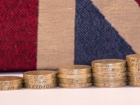 The cost of Brexit to December 2018: Towards relative decline? - Centre for European Reform