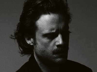 Father John Misty: The Apollo, Manchester – Live Review