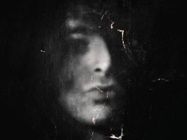 Alan Vega - Mutator