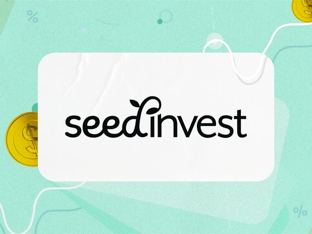 SeedInvest review: Invest in startups with as little as $500