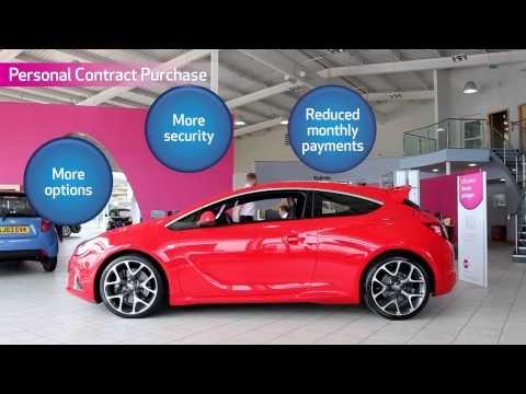 Best Car Loans Gold Coast