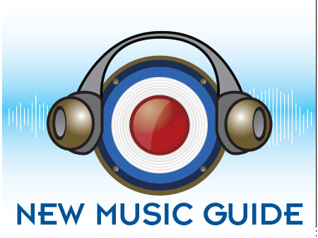 The New Music Guide with highlights William The Conqueror