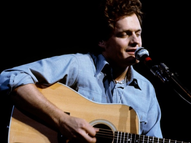 Remembering Rocker Harry Chapin 40 Years After His Death (Guest Column)