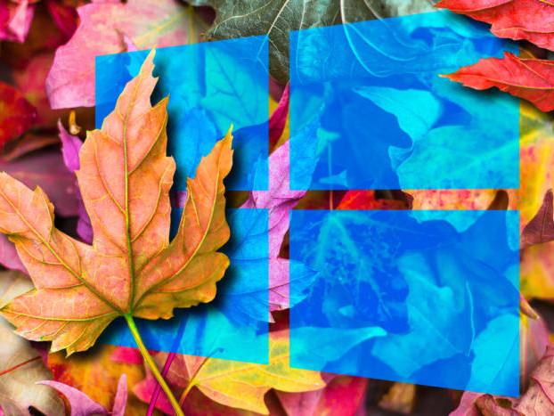 Windows 10 Fall Creators Update: 9 key enterprise features