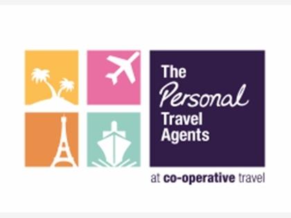 Personal Travel Agent Job Description