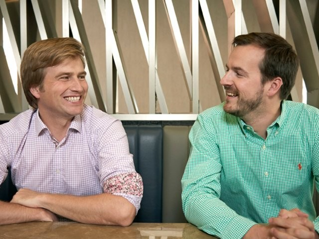 TransferWise just doubled its valuation to $3.5 billion — and it points to a strong public listing