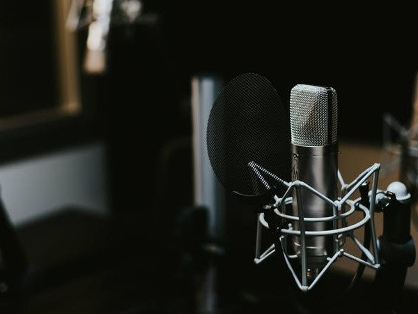 Is Christian Radio of the Devil?