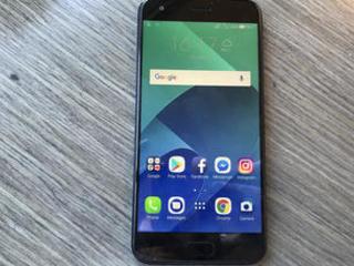 Asus Zenfone 4 hands-on review