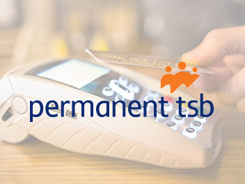 Permanent TSB increases fees on legacy accounts