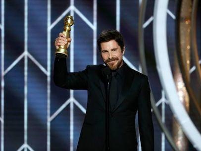Your full list of 2019 Golden Globe winners.