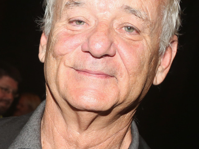 Is Bill Murray at Groundhog Day for Two Nights in a Row, Or Is Your Life Just Trapped in a Loop?