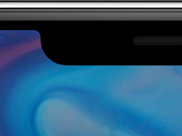 2018 iPad Pro Lineup Could Feature TouchDepth Cameras, Face ID