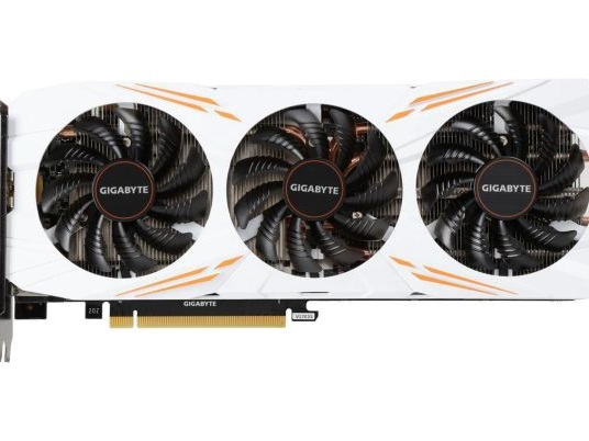 Best Video Cards for Gaming: Holiday 2017