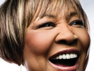Mavis Staples Shares Anytime From Upcoming Ben Harper Produced Album 'We Get By'
