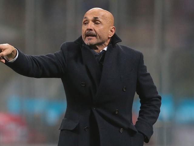 Derby della Madonnina rescheduled for April 4