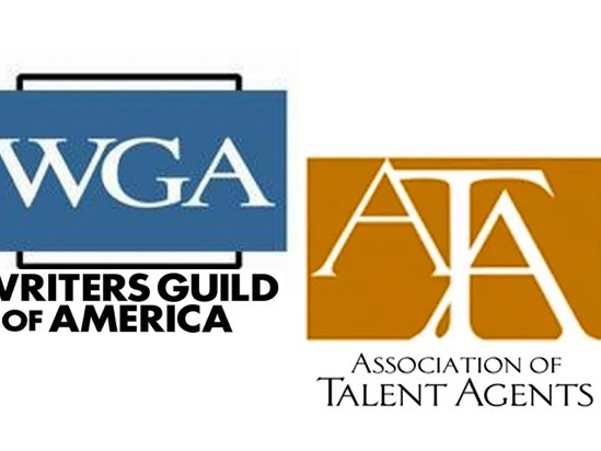 Talent Agents Plan Fight Against WGA, Lay Out Standard of Representation for Agents