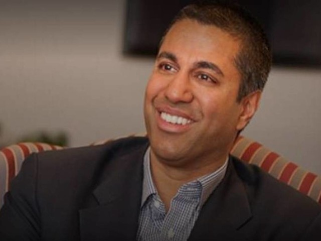 That massive DDoS attack on FCC was so powerful, the watchdog made no notes about it