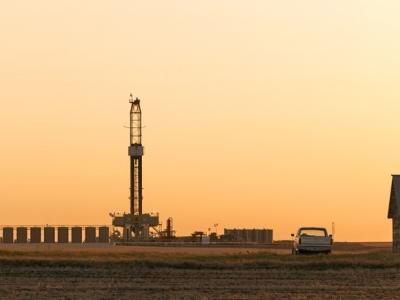 Huge Backlog Could Trigger New Wave Of Shale Oil