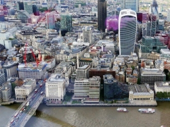 RootMetrics – EE Remains the Best Mobile Network Operator for London