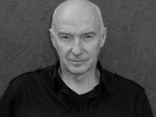 Midge Ure Announces 2019 Ultravox And Visage Classic Albums Tour