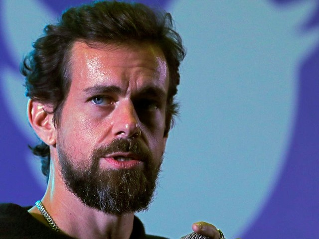 The wild life of billionaire Twitter CEO Jack Dorsey, who eats one meal a day, dates models, and might be ousted by activist investors (TWTR)