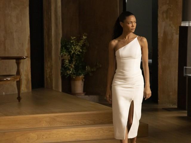 Where Is Maeve? 'Westworld' Season 3, Episode 2 Has Fans Spiraling