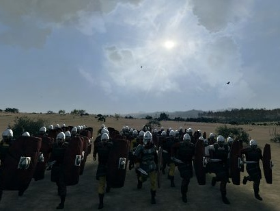 Wot I Think: Total War: Rome 2 – Empire Divided