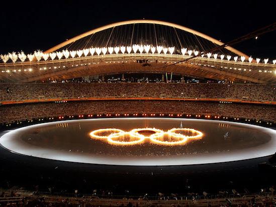 NBC Surpasses $1 Billion in Ad Sales for Tokyo Olympics