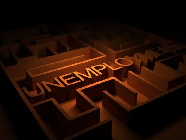 Week Ahead – Markets Feel the Blues ahead of US Employment Report