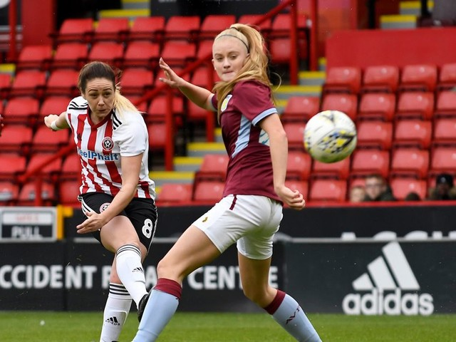 Sophie Jones quits football after being hit with five-match ban for racial abuse