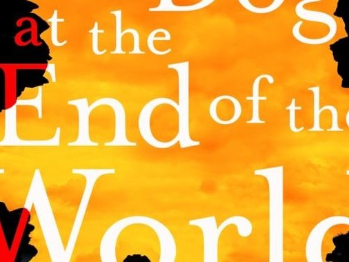 Review: The indestructible humanity ofA Boy and His Dog at the End of the World