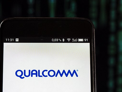 Qualcomm accuses Apple of stealing chip secrets and giving them to Intel for new iPhone
