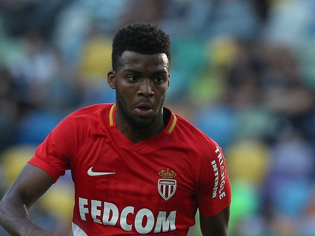 Chelsea enter race for overpriced Arsenal transfer target Thomas Lemar — reports