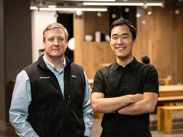 This open source messaging startup raised $50 million to take on Slack and Microsoft Teams and rope in customers who care a lot about privacy