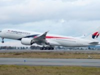 Airline in focus: Malaysia Airlines