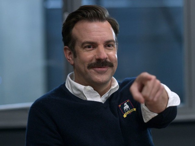 Ted Lasso season 2: Everything to know to watch the Apple TV Plus show - CNET