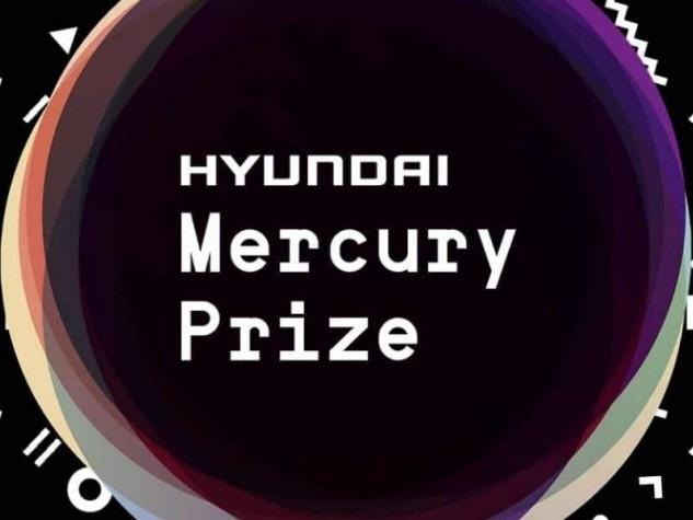 Mercury Rising – a look forward to next week's Hyundai Mercury Prize