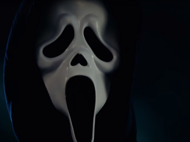 'Scream' Television Reboot Gets First Trailer - Watch Now!