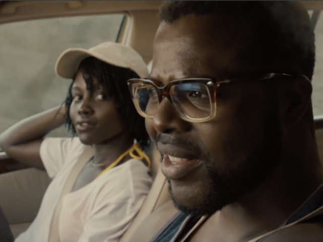 The Strange Story Behind 'I Got 5 on It,' the Secret Weapon of Jordan Peele's 'Us'