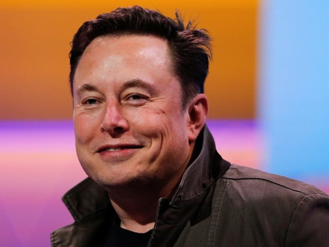Elon Musk's water filters for schools in Flint are almost ready