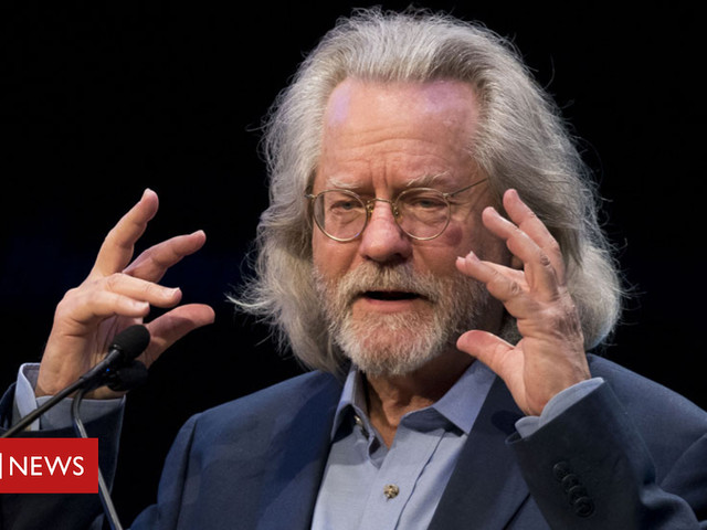 US buyers to protect ethos of AC Grayling's London college