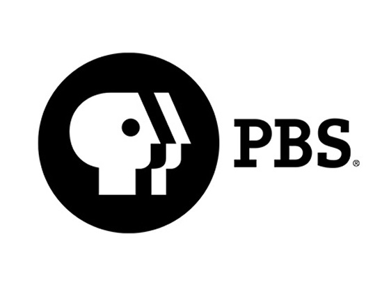 How to Watch PBS' Coverage of the Trump Impeachment Hearings