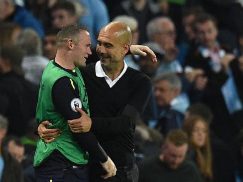 Goal-shy Man City give Guardiola deja vu