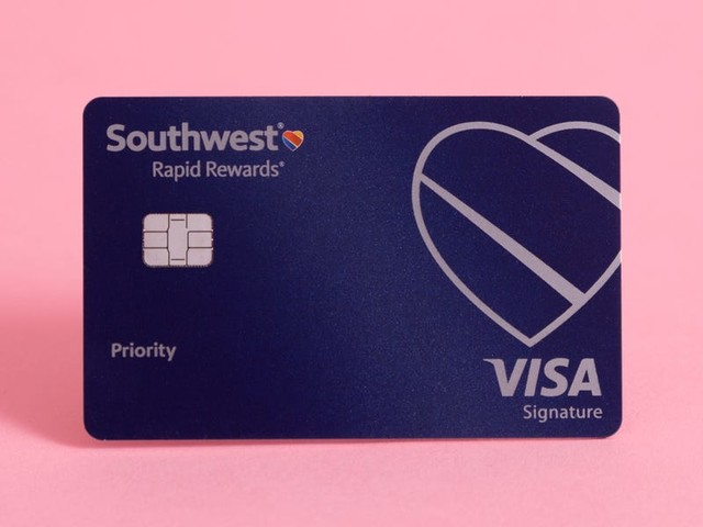 The record-high welcome bonus on 3 Southwest credit cards is ending in a matter of days