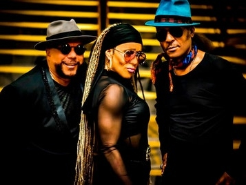 Shalamar to appear at O2 Academy Bournemouth in October