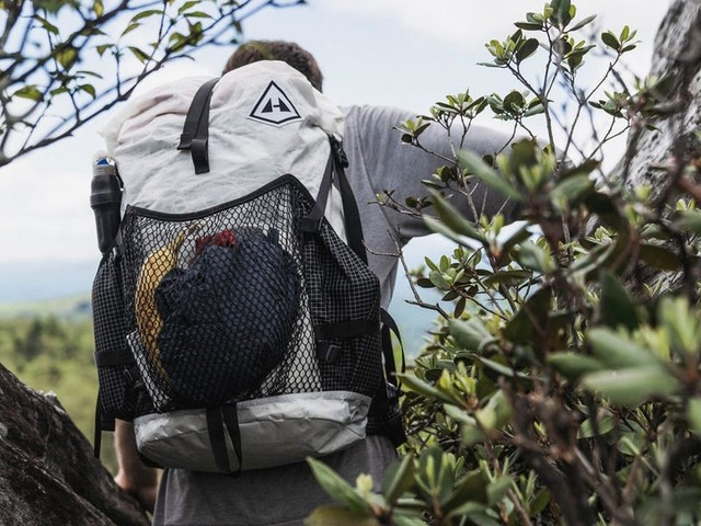 The best men's backpacking backpacks you can buy
